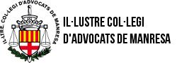 Il·lustre Col·legi d'Advocats de Manresa