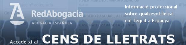 banner_censo_letrados