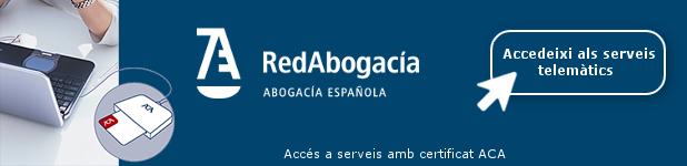banner_servicios_redabogacia