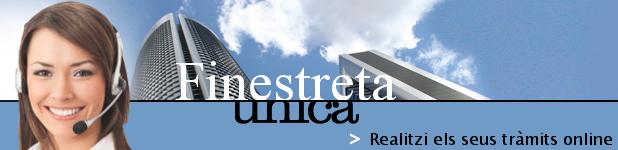 banner_ventanilla_unica